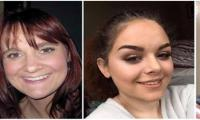 Profiles of victims of Manchester Arena bomb