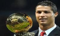 Ronaldo postpones London appearance after Manchester attack