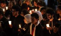 26 killed in attack on Egypt Christians