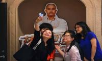 Here's why the Bollywood movie 'Dangal' is blockbuster in China