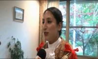 Pakistani-origin Sophia, the first female Muslim mayor of UK's Rushmoor
