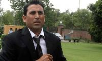 Pakistan can beat India in ICC trophy: Younis Khan
