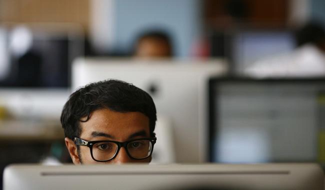 Tech startups seen thriving on tax exemption