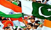 India says 'No' to bilateral cricket with Pakistan