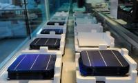 US launches probe into imports of photovoltaic cells: WTO