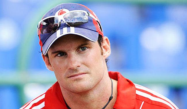 Andrew Strauss supports England players to play in IPL