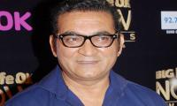 Twitter releases statement why Indian singer Abhijeet's account was suspended