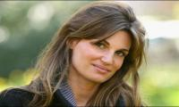 Jemima finds 15 yrs old bank record to prove Imran's innocence