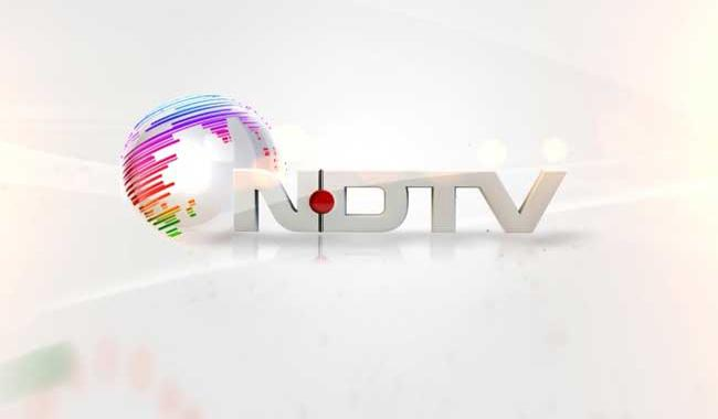 Indian police target NDTV in fraud investigation