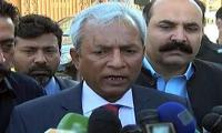 SC directs Nehal Hashmi to submit reply over controversial remarks