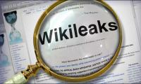 WikiLeaks claims US, UK stole data of Pakistani voters