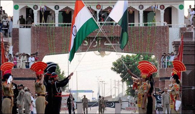 India releases 11 Pakistani prisoners today