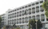 Indian Deputy High Commissioner summoned over ceasefire violations