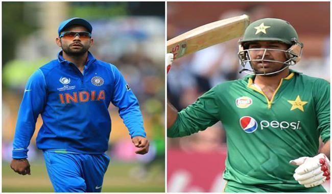 India beat Bangladesh, set up title clash with Pakistan