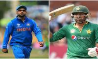 Pakistan ´turnaround´ impresses Kohli