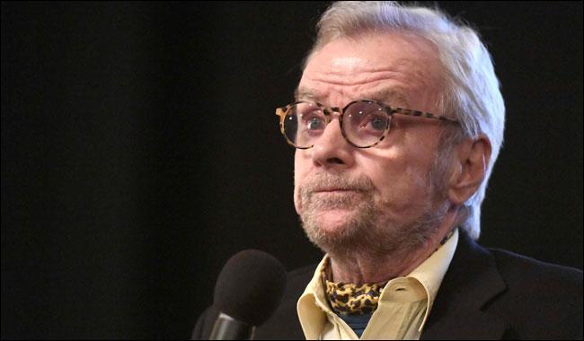 John Avildsen, director of ´Rocky´, dies at 81
