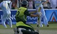 India-Pakistan clash stirs 2007 World Twenty20 memories