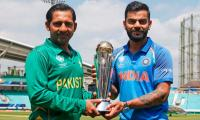 Champions Trophy: Will Pakistan show heart in mother of all finals?