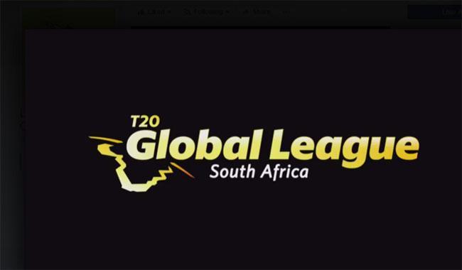 Lahore Qalandars acquire T20 Global League franchise
