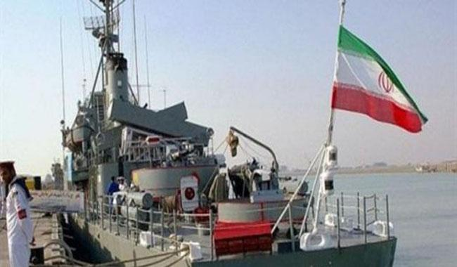 Iranian official denies Saudi claim it arrested Iranian military forces