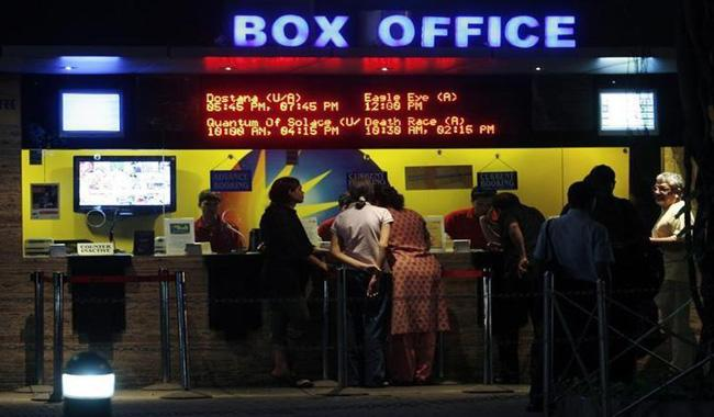 In India: Movie tickets to get more expensive from July