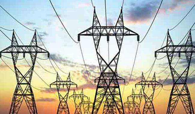 Power tariff reduced by Rs1.90 per unit