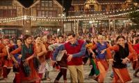 Salman Khan's 'Tubelight' hits screens