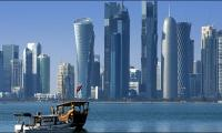 Close Al-Jazeera, cut ties with Iran, Arab states send Qatar 13 demands to end crisis
