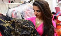 Ramadan earns prime spot on Gulf fashion calendar