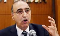 Basit says Pakistan not begging for talks with India