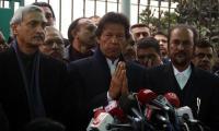 Babar Awan joins PTI