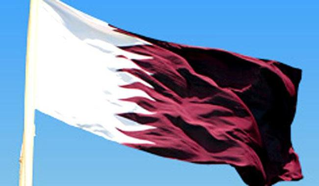 Gulf states tell Qatar to close Turkish base and media outlets
