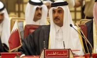 Qatar receives list of demands as Gulf crisis worsens