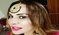 Farzana Jan: Pakistan's first transgender to have passport with gender-neutral 'X' option