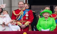Queen and royals good value for money at 65 pence per Briton