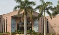 JIT reviews details of Nawaz Sharif's business accounts