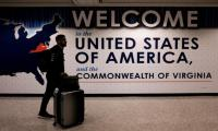 U.S. lays out criteria for visa applicants from six Muslim countries
