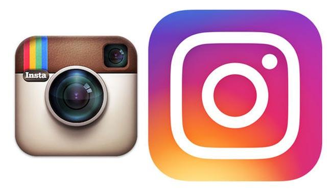 Instagram Introduces New AI-Powered Offensive Comments Filter