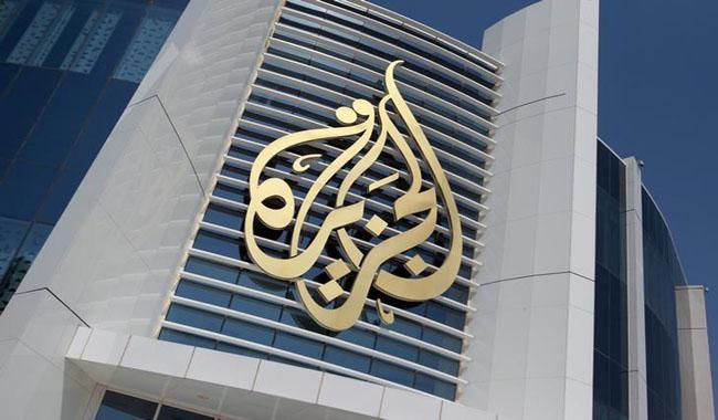 Demand for Qatar to close down al-Jazeera