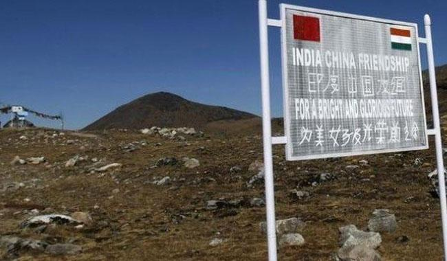 Amid Sikkim stand-off, India and China attend the SCO summit