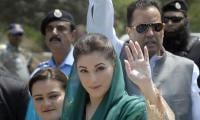 Safdar says Maryam appeared in JIT to save Quaid-e-Azam's Pakistan