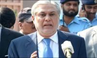 Finance Minister says miscommunication caused Dollar price hike