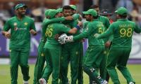 Punjab govt to honour cricket heroes