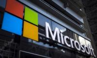 Microsoft announces ´some´ job cuts