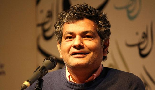 Mohammed Hanif's new novel 'Red Birds' to be out next year