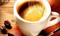 Coffee drinking linked to lower risk of death