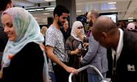 US to appeal ruling weakening Trump travel ban