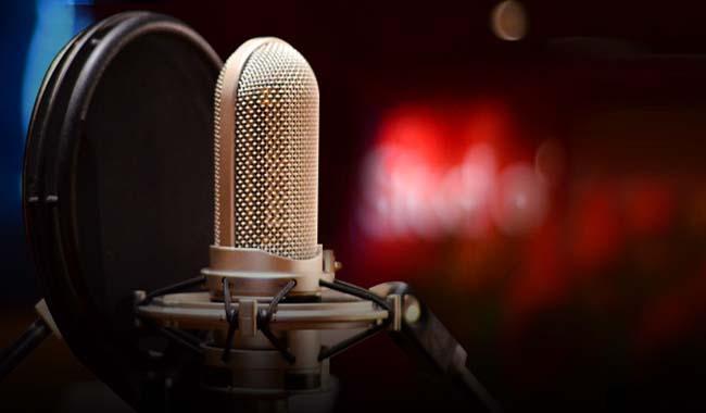 Coke Studio all set to launch  Season 10