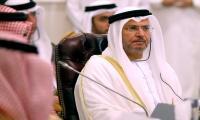 UAE wants international monitoring of Qatar