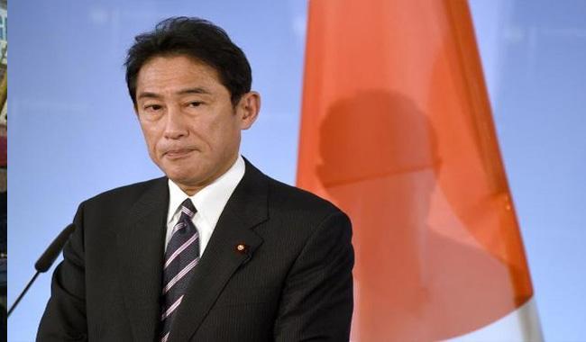 Japan pledges $1 billion to back UN development goals